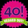 VeggedOut-40