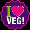 I-Love-Veg-2