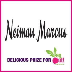NeimanMarcus-01