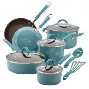 rachael-ray-cucina-hard-enamel-nonstick-12-piece-cookware-set-agave-blue_313