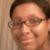 Profile picture of Jamila