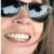 Profile photo of Jen