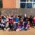 Profile picture of Ms. Rayner's Class