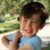 Profile photo of Walt