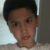Profile picture of Mav