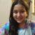 Profile photo of Lia