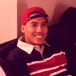 Profile picture of Mogi