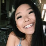 Profile photo of Sofia Thai