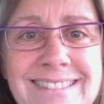 Profile photo of Lynn