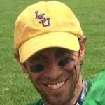 Profile picture of Sean McCall