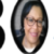 Profile photo of Arenda
