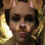 Profile picture of Jennifer Cleveland