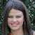 Profile picture of Amanda Lundquist
