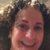 Profile photo of Doreen