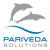 Group logo of Pariveda Solutions