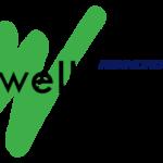 Group logo of Rexnord Wellness