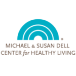 Group logo of Michael & Susan Dell Center for Healthy Living
