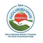 Group logo of Ethan Bryan