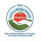 Group logo of Josh Hoyt
