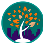 Group logo of Yes Prep Thrive