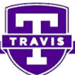 Group logo of Travis Elementary: Kindergarten 2020