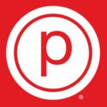 Group logo of Pure Barre Pearland
