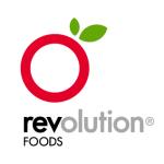 Group logo of Revolution Foods