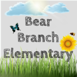Group logo of Bear Branch Elementary