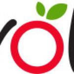 Group logo of Killer Tofu