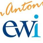 Group logo of Veggie-ing Out with EWI of San Antonio