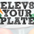 Group logo of Elev8 Your Plate