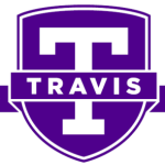 Group logo of Travis - Class of 2028