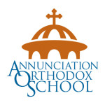 Group logo of Annunciation Orthodox School