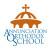 Group logo of Annunciation Orthodox School