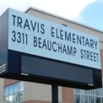 Group logo of Travis - Class of 2025
