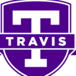 Group logo of Travis-Class of 2027
