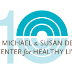 Group logo of The Michael & Susan Dell Center for Healthy Living