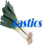 Group logo of The Leektastics