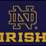 Group logo of Notre Dame Pariveda