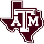 Group logo of Texas A&M Pariveda
