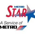 Group logo of Veg Out STARS!