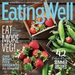 Group logo of EatingWell Magazine