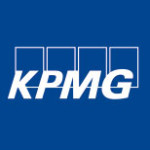 Group logo of KPMG Houston