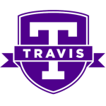 Group logo of Travis – Class of 2029