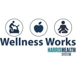 Group logo of Harris Health System 2017