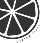 Group logo of DEFINE foods