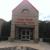 Group logo of Cedar Brook Elementary 2017