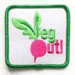 Group logo of Girl Scouts