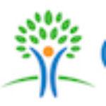 Group logo of Cigna Team
