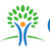 Group logo of Cigna Team